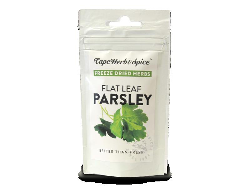 Cape Herb Cape Herb Spice